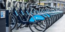 Gjesteblogg: Med fokus på trygge forhold for syklister i Londons gater