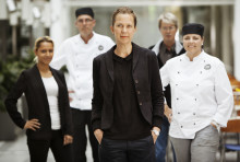 Vækst betyder ændringer i organisationen hos Coor Danmark