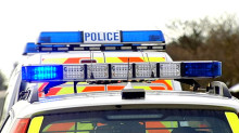BT boosts Sussex police success rate with i-Witness