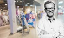 Lindex väljer Dentsu som sin globala mediebyrå-partner