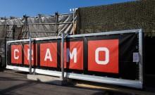 Cramo on jälleen Big Brotherin kalustokumppani!