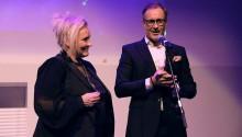 Fredrik Brandal ny styreleder i Norsk Utleieforening