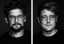 Gistvall Holm blir UIC-partner – spetsar UIC-bolagens designstrategier