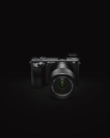 Sony présente l'appareil photo α6500 aux prestations exceptionnelles