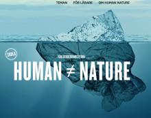 Human Nature Skola: en resurs om hållbar konsumtion för lärare av lärare