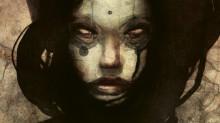 Döden är bara början - Roman av KULT-skaparna lanserad på Kickstarter
