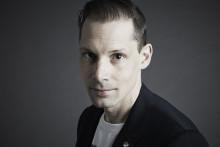 Sebastian Tarkowski tar plats i Brännland Ciders styrelse