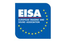 Sony отбелязва успех на EISA 2020 с първата победа за влогинг фотоапарат на годината
