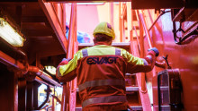 HSEQ efforts aim to strengthen the right behaviours