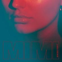 """MIMI släpper debutsingel – """"Sweetest"""" släpps 25/10"""