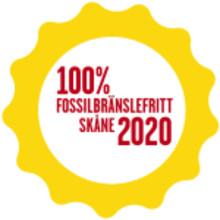 Skånes Energiting