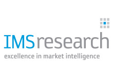 "Isansys featured in new ""Wearable Technology"" whitepaper from IMS Research"