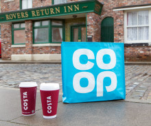 ITV Unveils New Coronation Street Product Placement Agreements