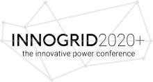 Innogrid2020+