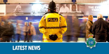 Two charged following attempted robberies in Bootle
