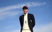 England name Test squad for Sri Lanka Tour