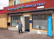 Sundets läkargrupp i Bjärred öppnar filial i Furulund