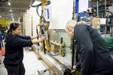 Svenska Fönster investerar över 60 miljoner kronor