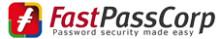 NNIT og FastPassCorp samarbejder om kundeservice