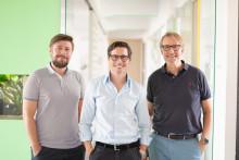 SYZYGY strafft das Führungsteam des deutschen Performance Marketing und Media Angebotes