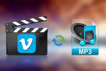 [10 Methoden] YouTube Video zu MP3 konvertieren