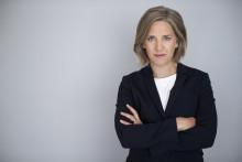Miljöministern till Vattendagen på Krinova