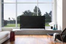 Sony 4K TV's: met Android TV™ gaat er een wereld van entertainment voor je open