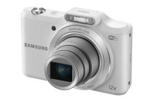 Samsungs kameraer vinner TIPA-utmerkelser