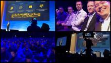 SAP has introduced the API Business Hub