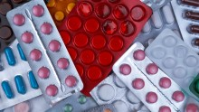 Euroopan vuorovaikutteinen lääkestrategia – otetaan toimintatavasta mallia