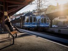 Tilldelningsbeslut för Roslagsbanan och busstrafik i Norrort och Norrtälje