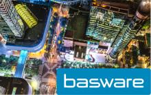 Basware väljer GO MO Group som SEO-leverantör på tre nordiska marknader.
