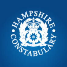 Licensed premises in Petersfield gain a 100% pass rate in test purchase operation