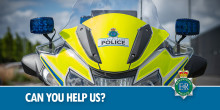 Witness appeal following serious road traffic collision in St Helens