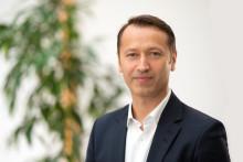 Sony Europe numește o nouă echipă la conducerea Sony Europa Centrala și de Est (SCSE)