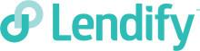 Årsavkastningen hos Lendify 6,93 procent fram till sista april
