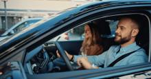SIGNAL IDUNA kooperiert mit MILES Mobility: Carsharing-Guthaben nutzen im Schadenfall