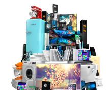 MediaMarkts Teknikpanel visar: Virtual Reality blir årets storsäljare enligt svenska teknikälskare