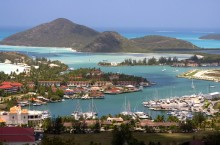 ​Last-minute Winter getaways with Fred. Olsen Cruise Lines