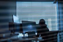 Ny sikkerhetsrapport: – Aldri før vært så krevende å bygge digital sikkerhet