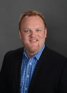 Nach Launch von choiceEDGE: Brian Kirkland wird neuer CTO