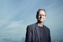 Henrik Syse skriver om det å leve midt i en krise