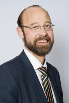 Martin Öbo