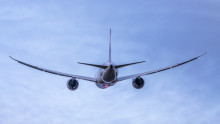 Opening the skies to Norwegian Air International (NAI) Means Lower Fares to Europe, More U.S. Jobs and Boost in Tourism