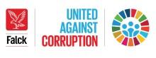 Falck joins UN campaign against corruption