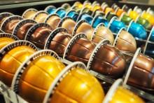 17. august åpner Nespresso dørene til en nyskapende butikk på Solsiden i Trondheim. Velkommen!