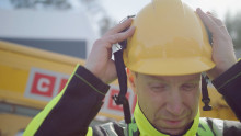 Kuinka työnjohto voi lisätä turvallisuutta työpaikalla