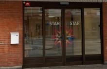 Astar i Borlänge växer efter anbudsvinst
