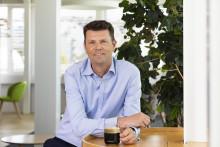 Nespresso forplikter seg til full karbonnøytralitet innen 2022