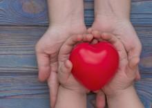 Hypertonie: Künstliche Befruchtung unter Druck?